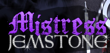Mistress Jemstone